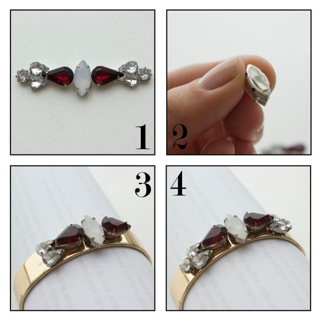 rhinestone_bracelet_steps